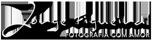 jorgefigueiral fotografia